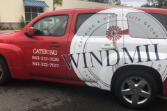 windmill-catering