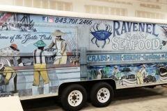 ravenel-seafood-trailer