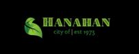 City of Hanahan SC