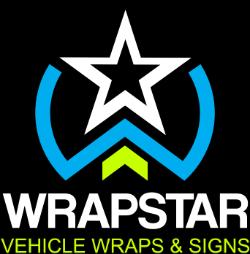 WrapStar Studio Vehicle Wraps Charleston