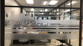 Retail Graphics WrapStar Studio Vehicle Wraps Charleston