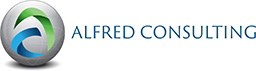 Alfred-Consulting LLC