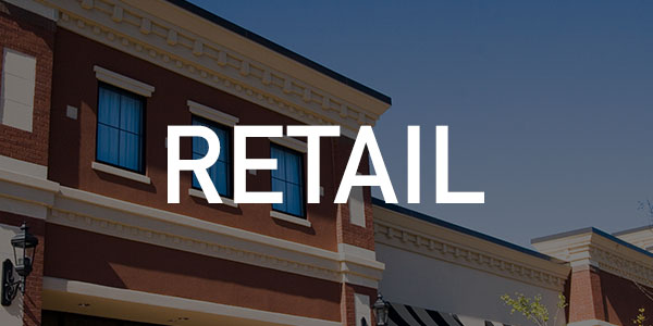 retail_01
