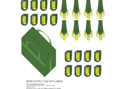 PN010 Hum Vatts 1in Sac Kit Large-Model