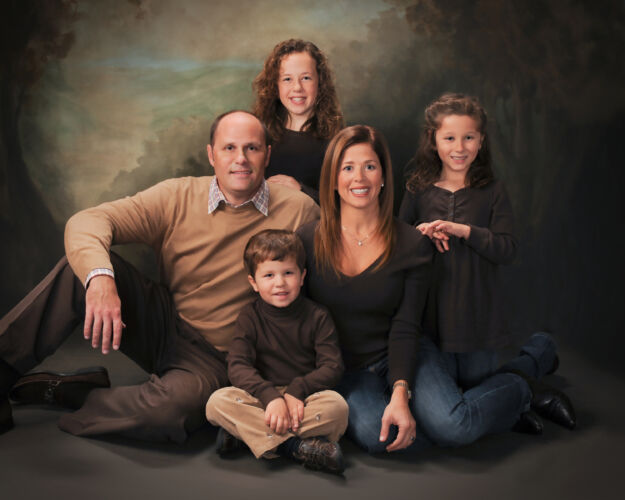 FamilyPortrait_Moorman_22