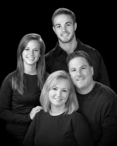 FamilyPortrait_Moorman_26
