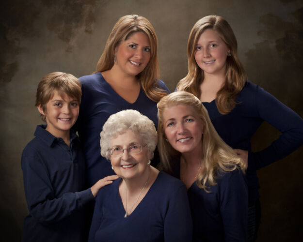 FamilyPortrait_Moorman_27