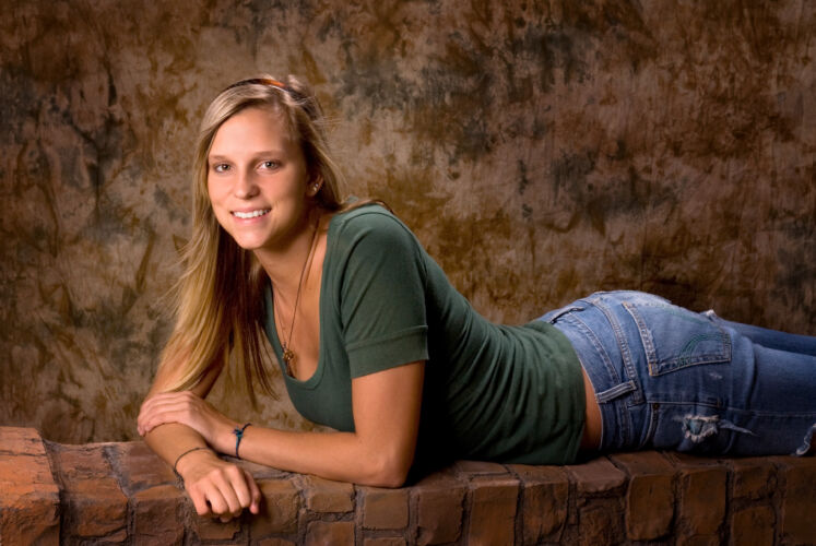 SeniorPhoto_Bailey_1.jpg