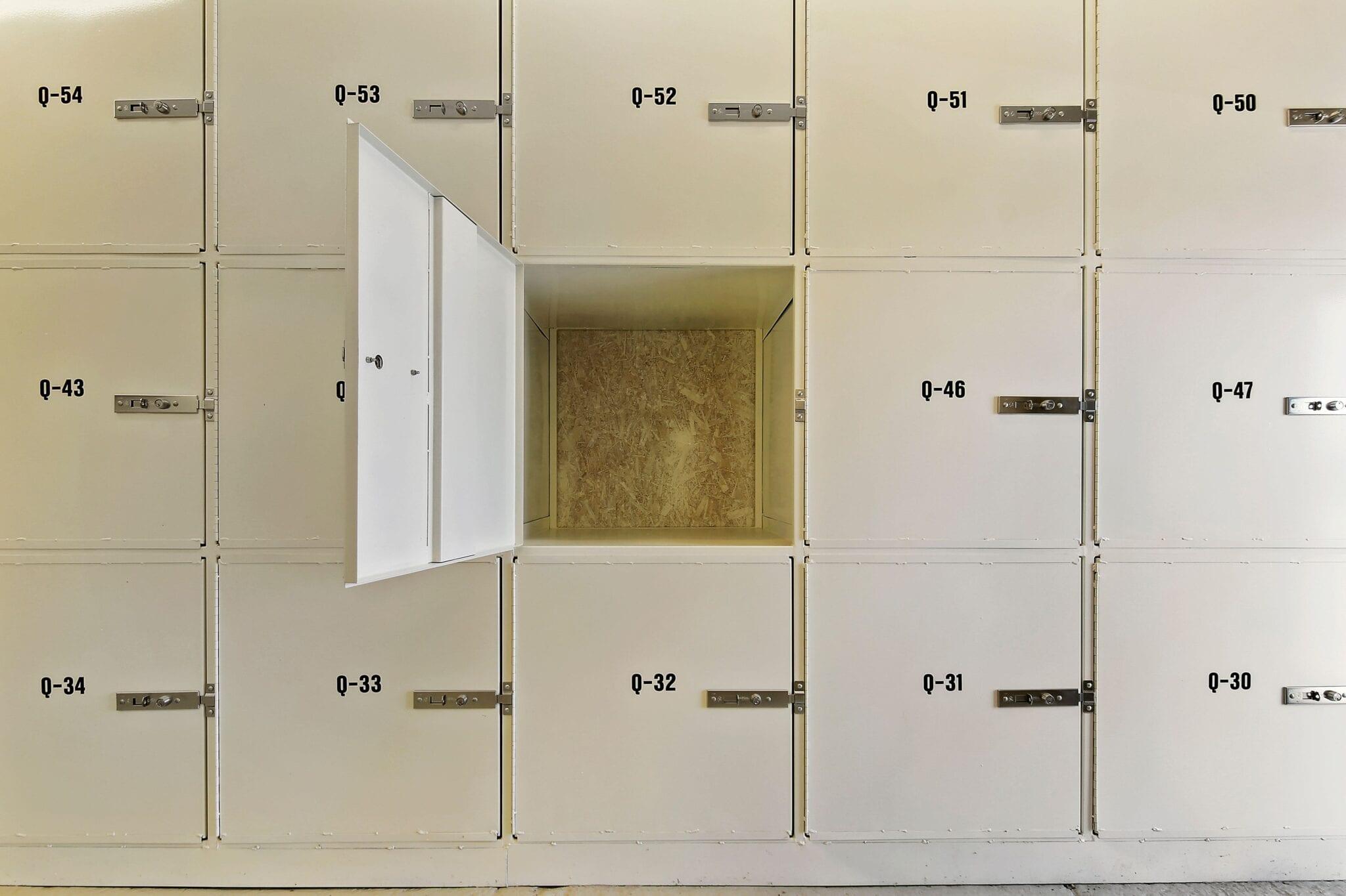 Storage Box-min