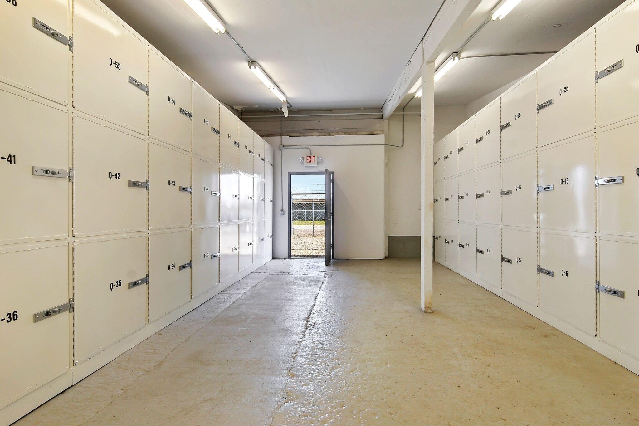 Storage Room-min