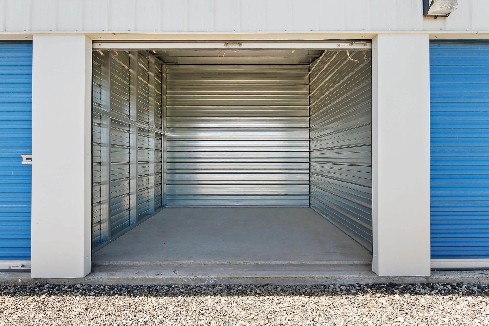 Storage Unit 6-min