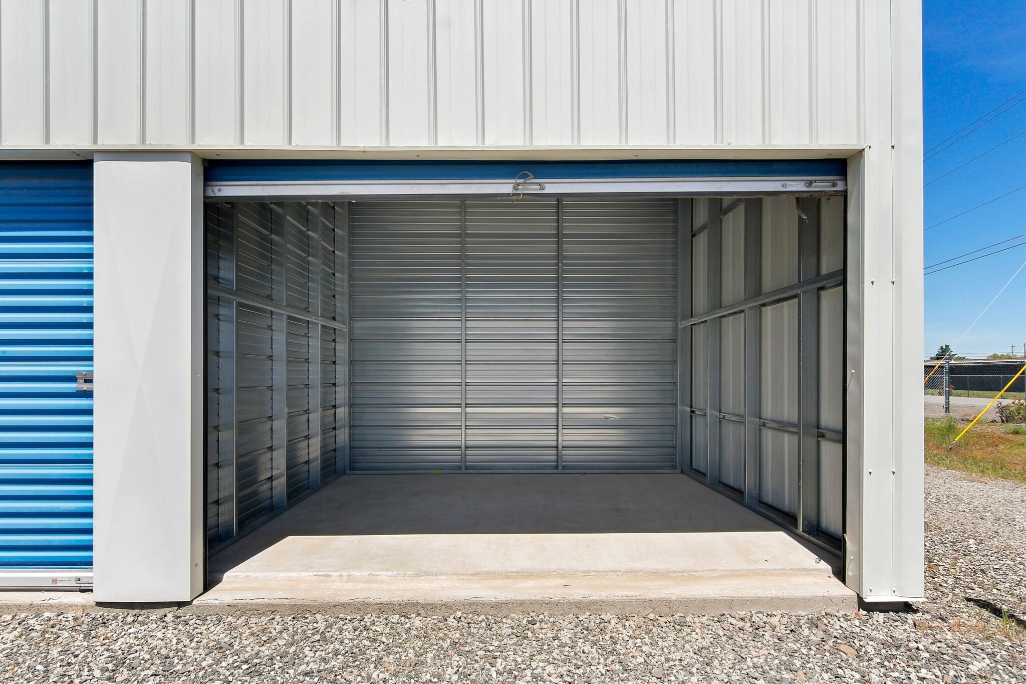 Storage Unit 7-min