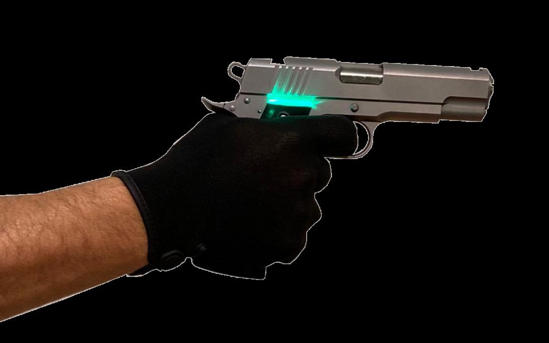 SmartGunz, LLC To Make Major Smart Gun Product Availability Announcement on July 8th, 2021