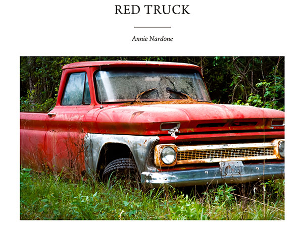 _0001_Red truck