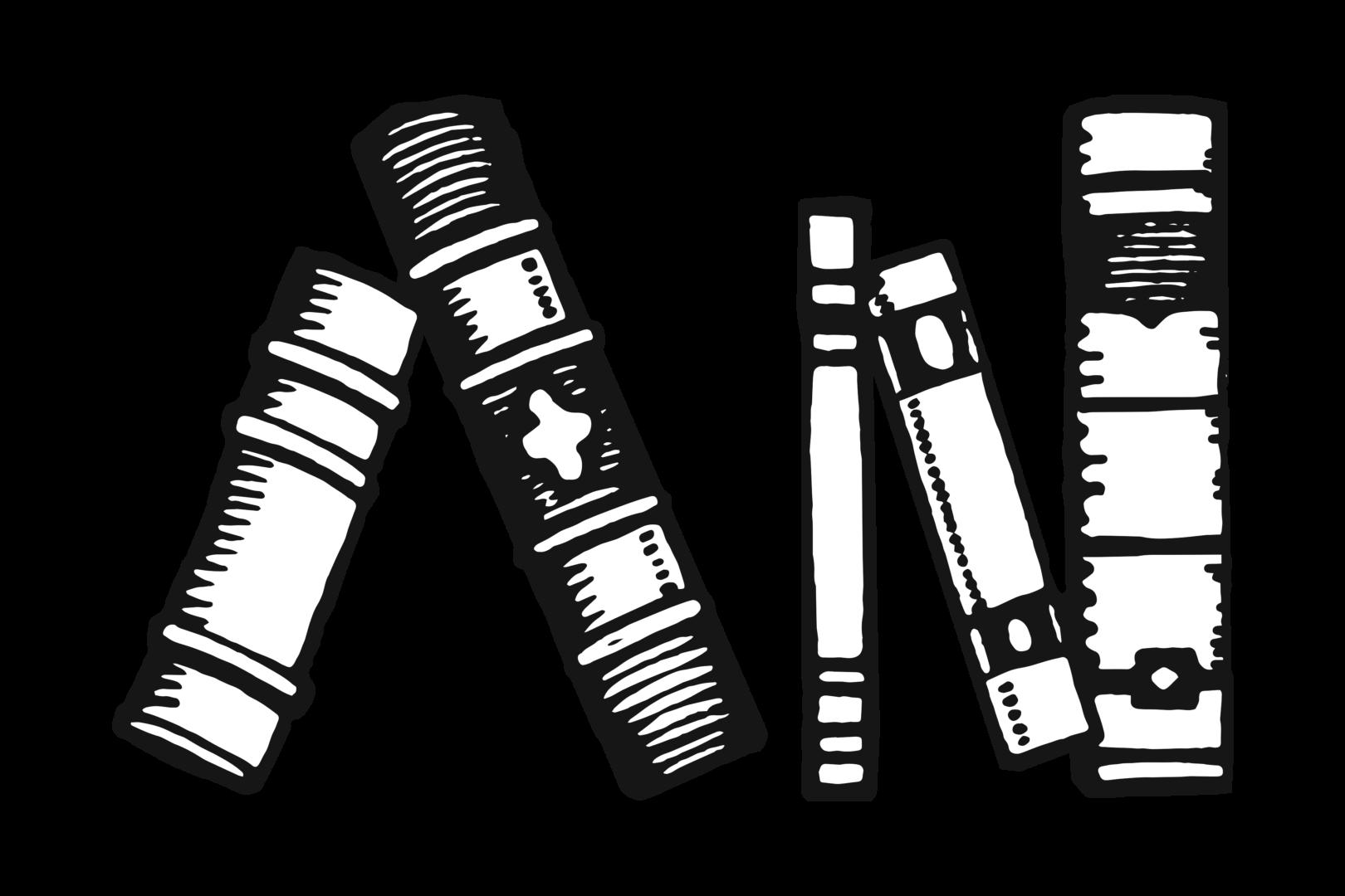 Annie N - logo
