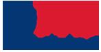 ProSoftware Logo