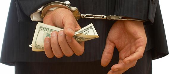 Denver Fraud Attorney