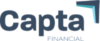 Capta Financial