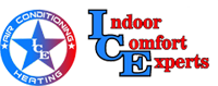 Indoor Comfort Experts A/C