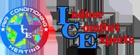 Indoor Comfort Experts A/C