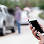 How You Can Tell Your Story with Pictures of the Car Accident Scene