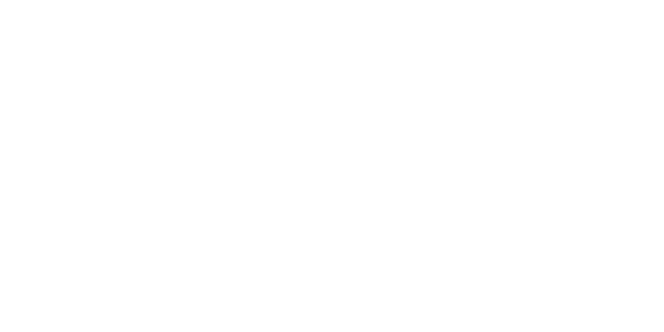 MVP-LogoDesign-FINAL_White
