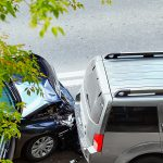 Can Passengers Seek Damages from Car Accidents?