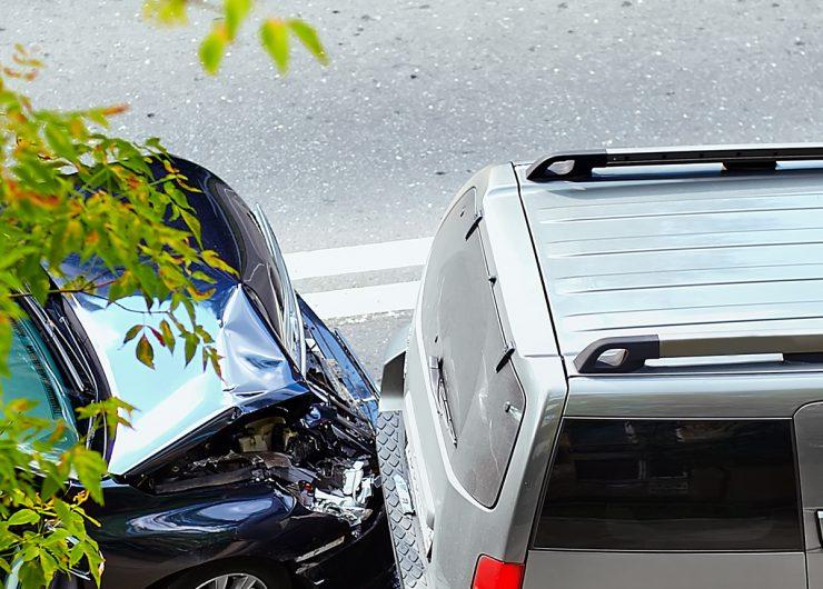 SachsLaw-CarAccident-01