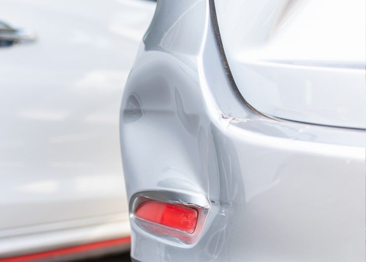 SachsLaw-CarAccident-02