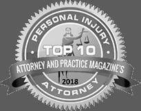 AP-Top-10