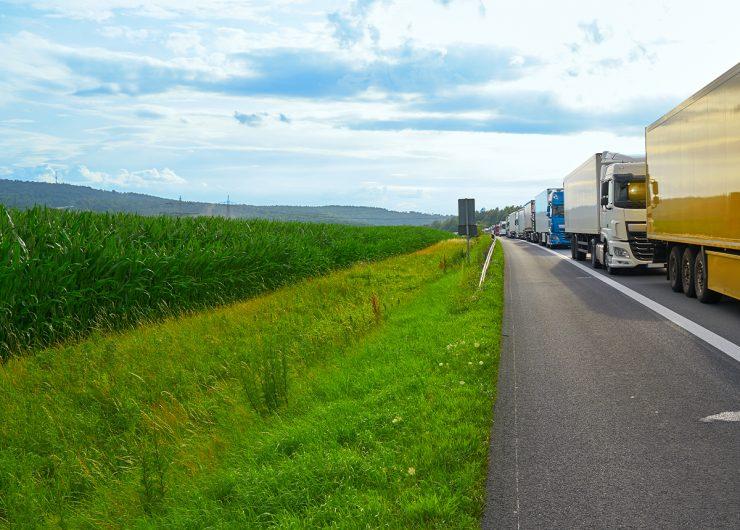 SachsLaw-TruckAccident-v01
