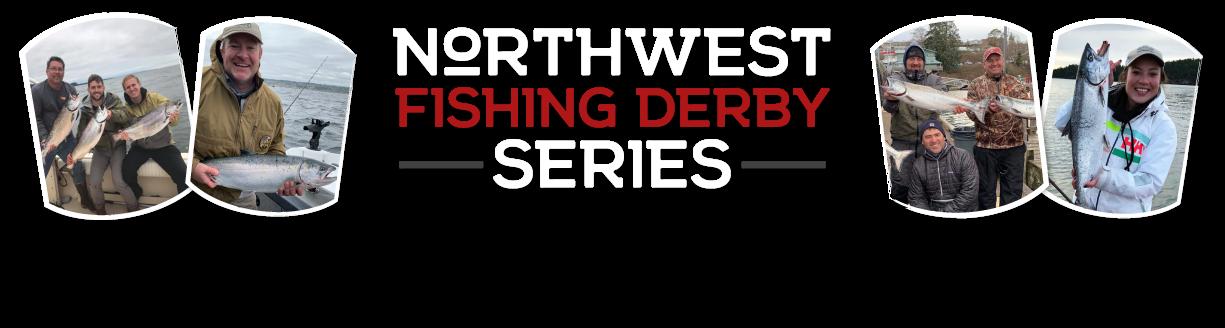 Northwest Fishing Derby Series