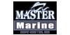 Master Marine
