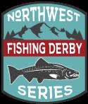 Northwest Fishing Derby Series Logo