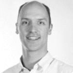 Design Thinking/ Innovation Bobby Hughes  USA