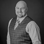 Dr. Kyle Hoedebecke USA