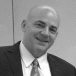CEO & Chief Community Officer  & Co-founder David A. Hall USA / Taiwan