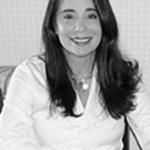 Dr. Barbara H. B. Machado Brazil