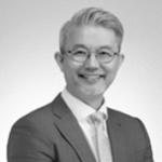 Stem Cells Dr. Kyung Chun An S. Korea
