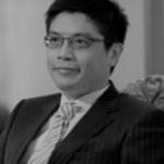 Dr. Eric Lin Taiwan
