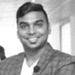 CTO & Co-founder with AI/ Blockchain/ IoT Expertise Aditya Tallapragada Japan / India