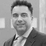 Founding Honorary Advisor & Board Member Dr. Sean Kelishadi USA