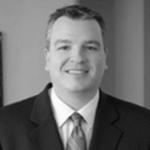 Dr. Todd Malan USA