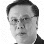 Founding Honorary Advisor & Board Member Robert Yeo Singapore
