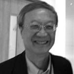 ICT Management/ AI  CT Teng  Taiwan