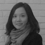 Chief Creative Officer & Co-Founder Fion Liao Taiwan