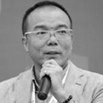 Big Data/ Marketing  Paul Tsai  Taiwan