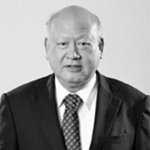 Corporate law/  JP connection  Richard Chuang  Taiwan