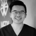 Dr. Lim Ing Kien Malaysia