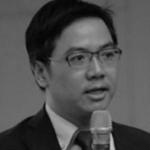 IoT  David Maa  China / Taiwan
